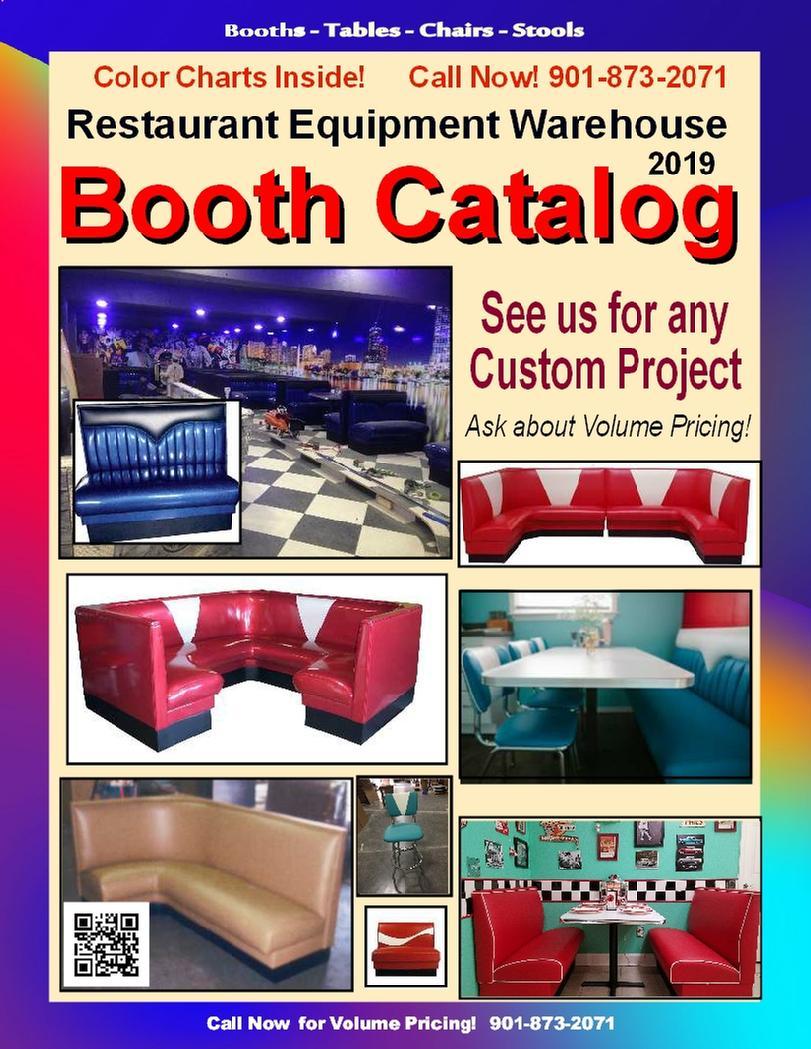 Astonishing Classic 50S Retro Diner Booths Restaurant Booths Floor Interior Design Ideas Gentotryabchikinfo
